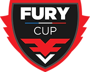 fury cup.png