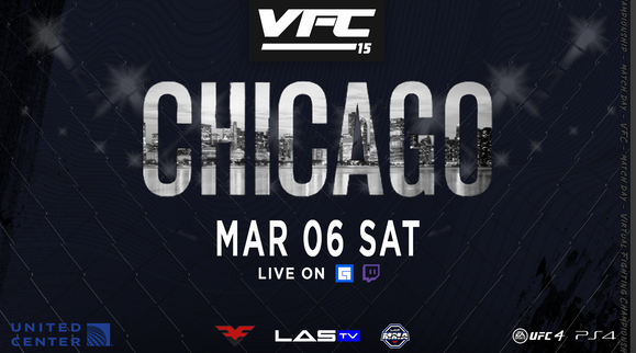 VS.UFC_VFC15.png