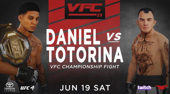 VS.UFC VFC29.jpg