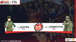 I_Goten vs ZEBESTH8