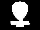 WB_Logo_Lockup_Game_Ver_Flat_Trans_RGB.p