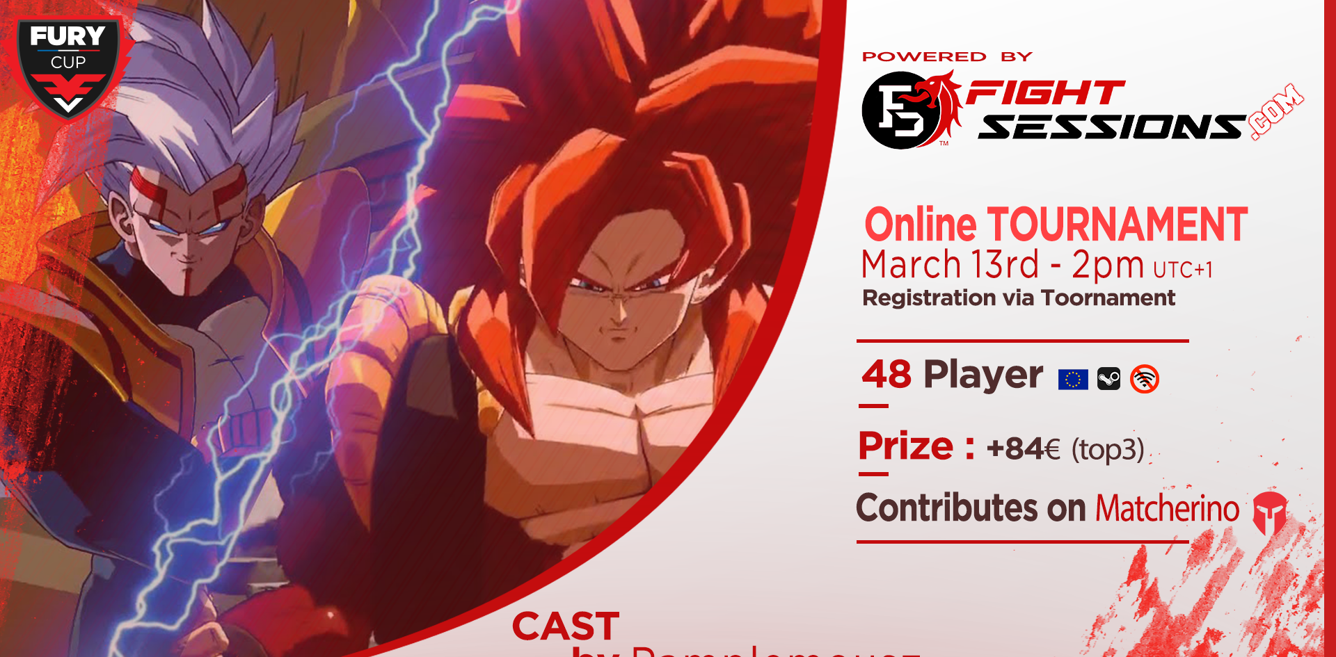 FuryCup DBFZ.png