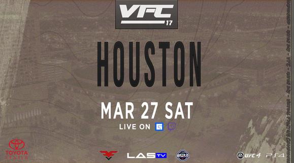 VS.UFC_VFC17.png