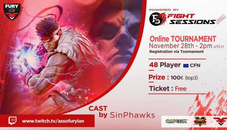 tournoi SFVCE.png