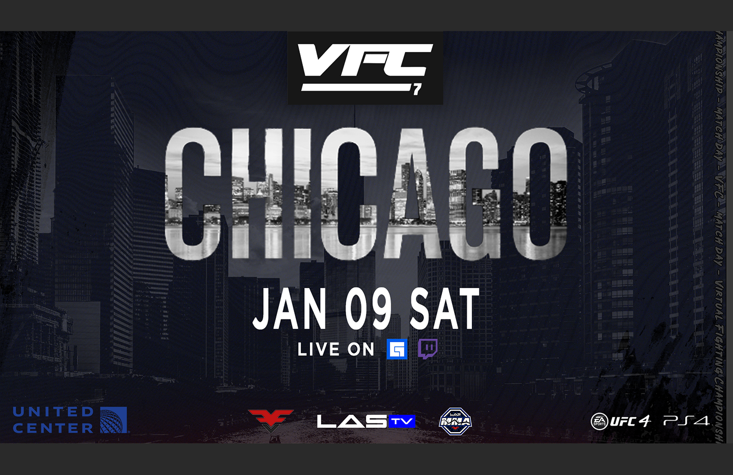 VS.UFC VFC7 (site).png