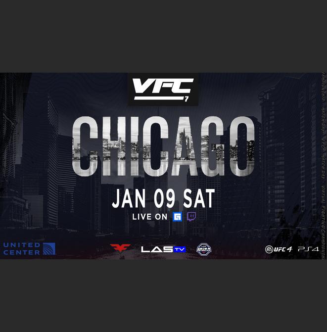 VS.UFC VFC7 (site).png