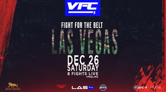 VS.UFC_VFC6.png