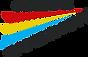 logo-OGS.png
