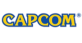CAPCOM-sans fond.png