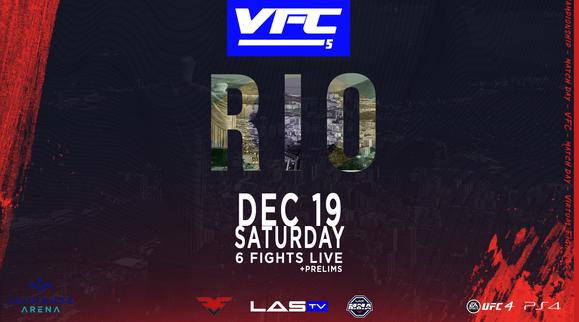 VS.UFC_VFC5.png