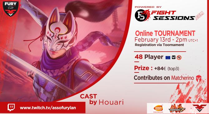 FuryCup Tekken.png