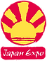 Japan_Expo_Logo_2.svg.png