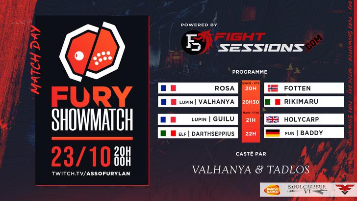 match daySC6.png