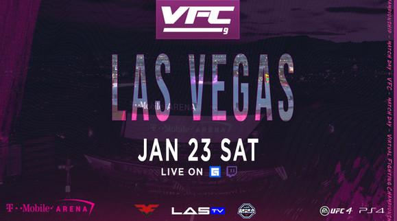 VS.UFC_VFC9.jpg