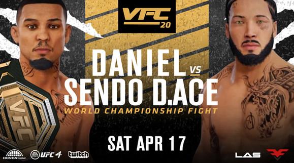 VS.UFC VFC20.jpg