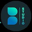 belevate studio.png