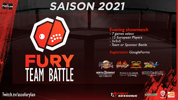 annonce TeamBattle.png