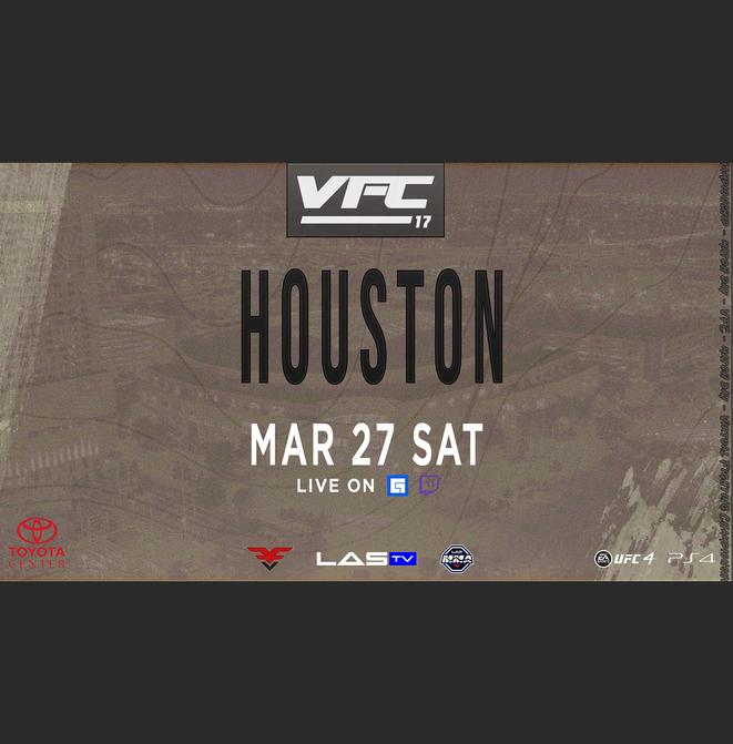 VS.UFC VFC17 (site).png