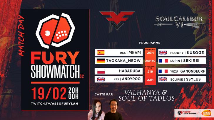 match daySCVI.png