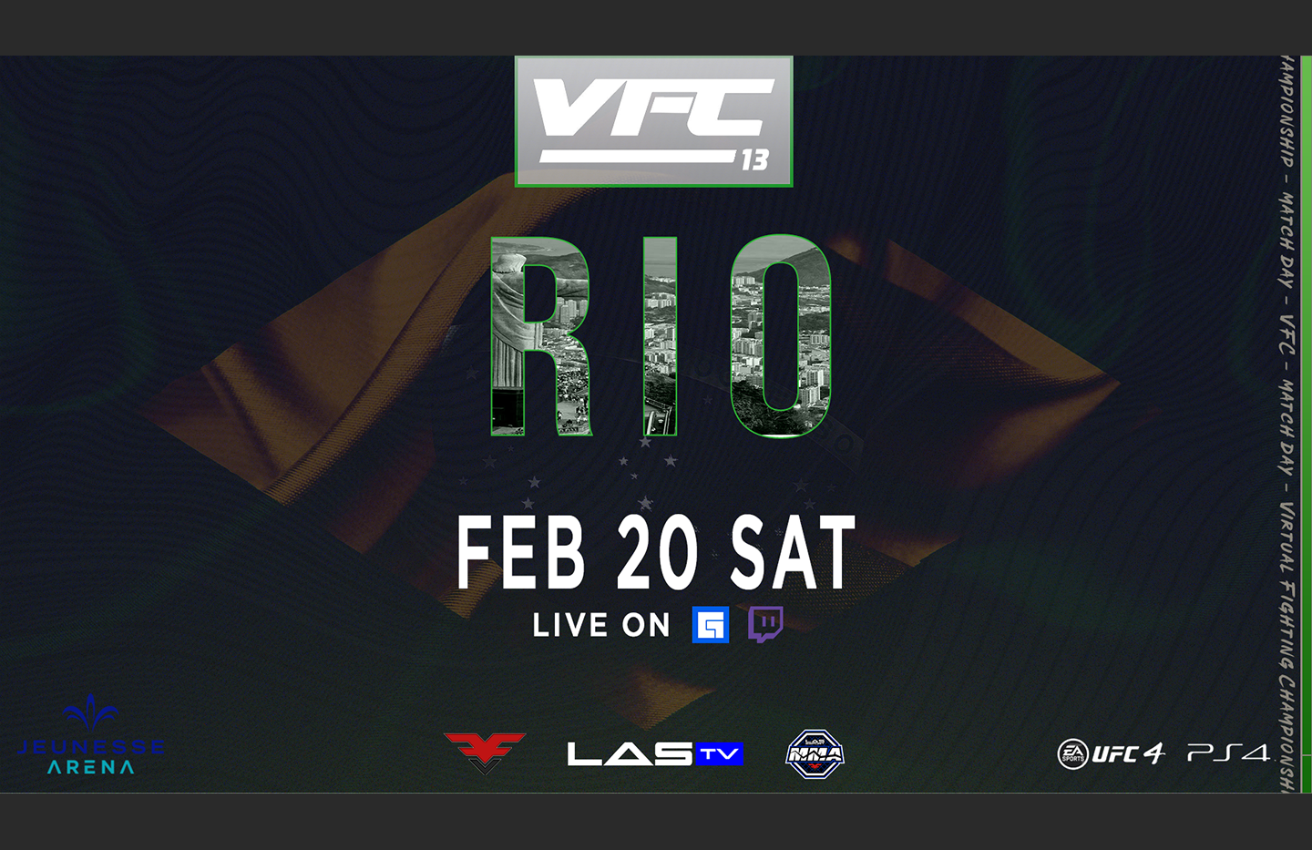 VS.UFC VFC13 (site).png