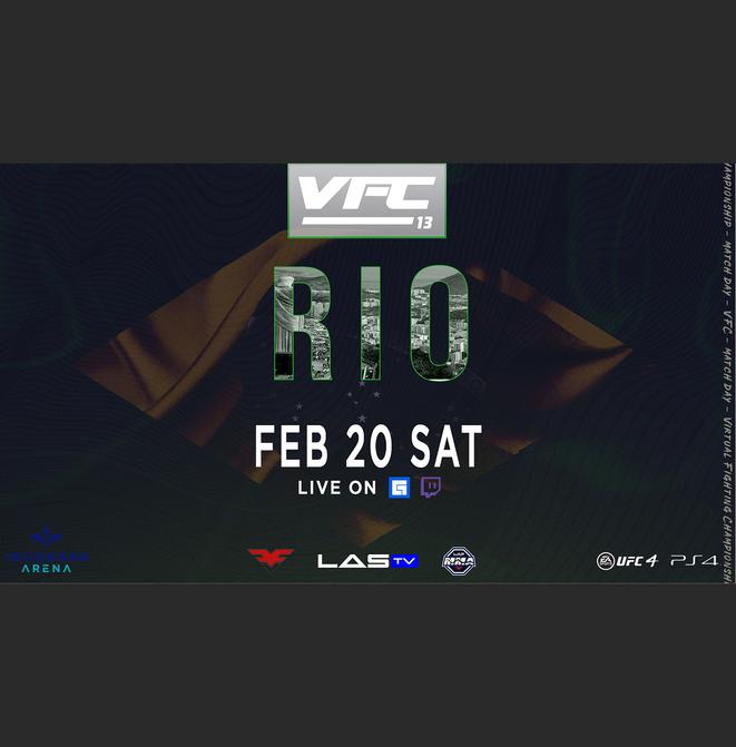 VS.UFC VFC13 (site).png