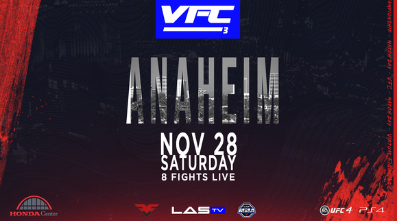 VS.UFC_VFC3.png