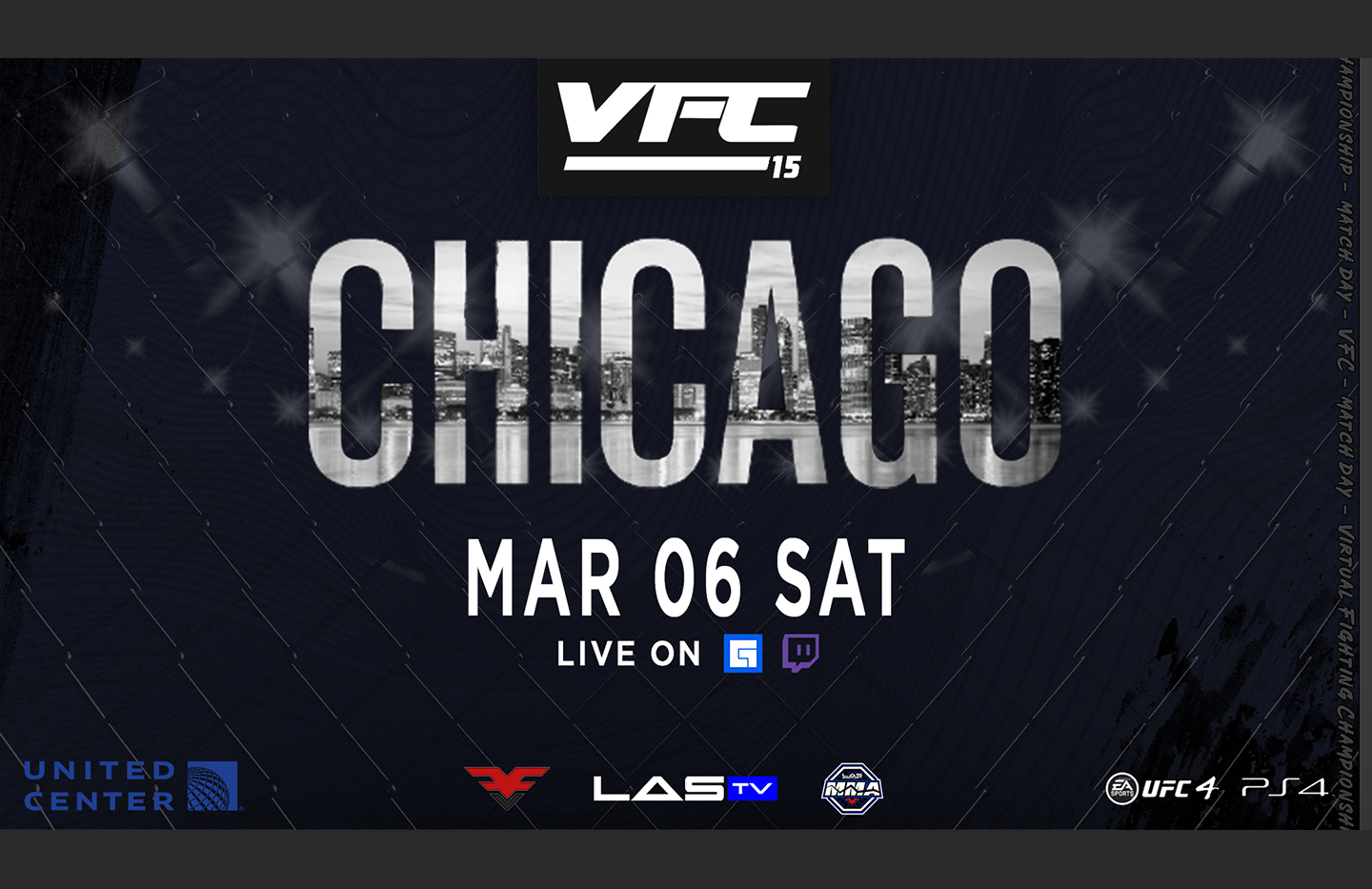 VS.UFC VFC15 (site).png