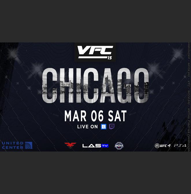 VS.UFC VFC15 (site).png