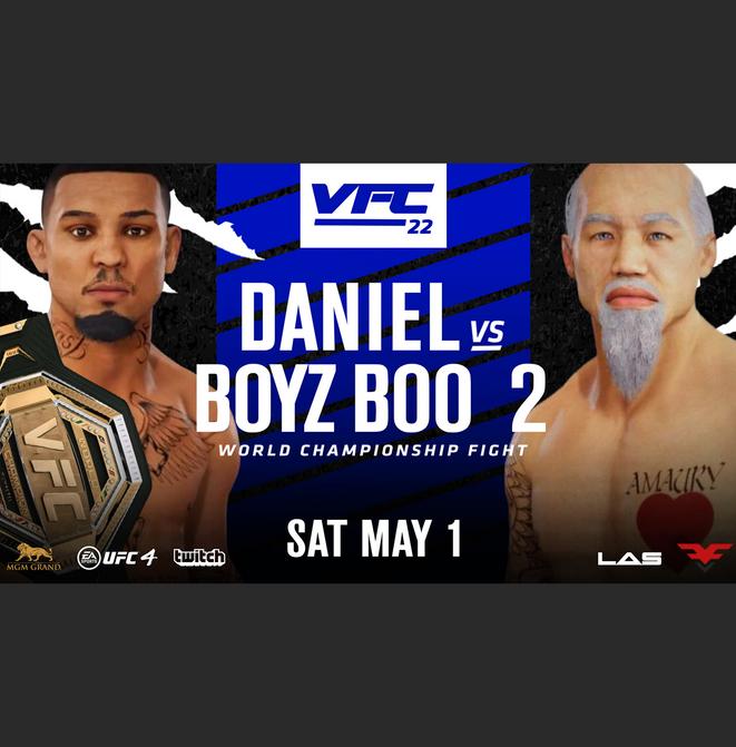 VS.UFC VFC22 (site).png