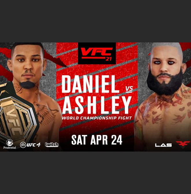 VS.UFC VFC21 (site).png