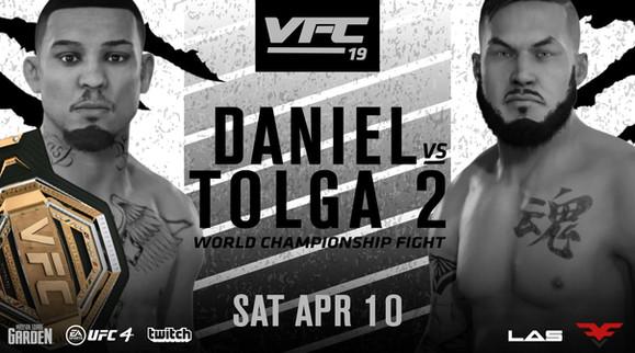 VS.UFC VFC19.jpg
