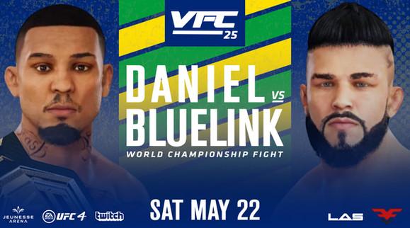 VS.UFC VFC25.jpg