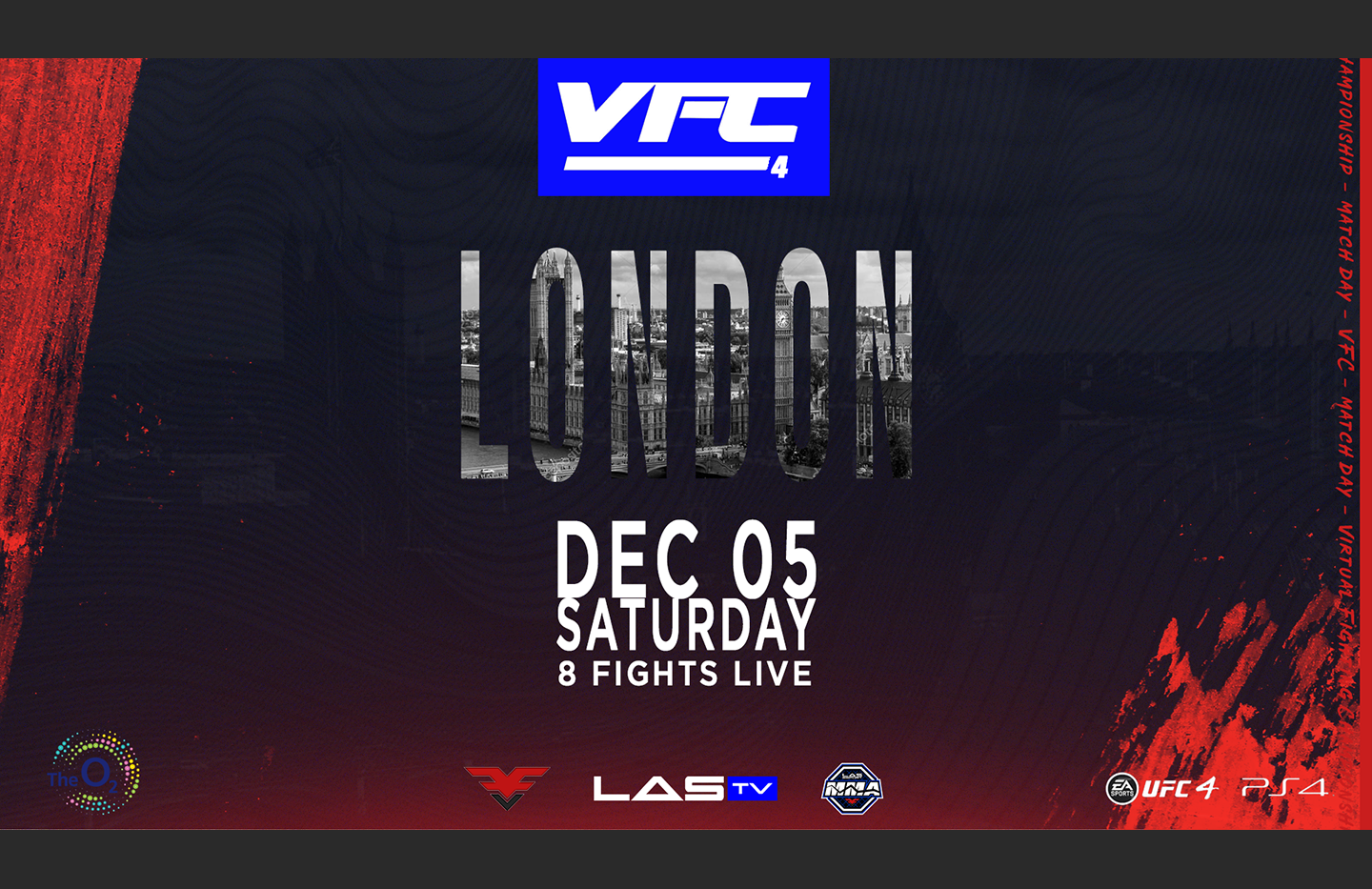 VS.UFC VFC4 (site).png