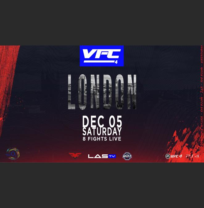 VS.UFC VFC4 (site).png