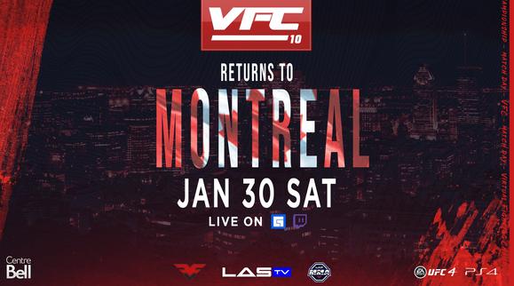 VS.UFC_VFC10.png