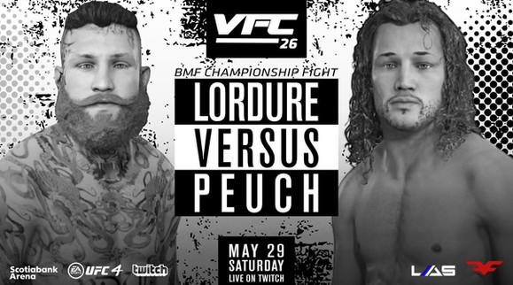 VS.UFC VFC26.jpg