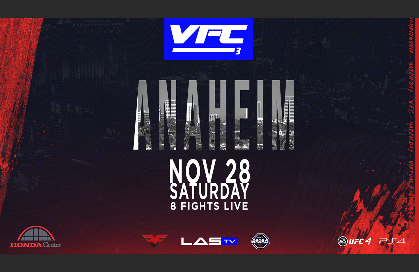 VS.UFC VFC3 (site).png