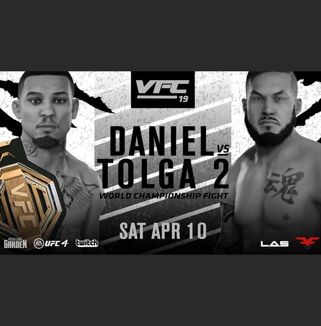 VS.UFC VFC19 (site).png