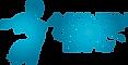 logo-avignon-geek-expo-300.png