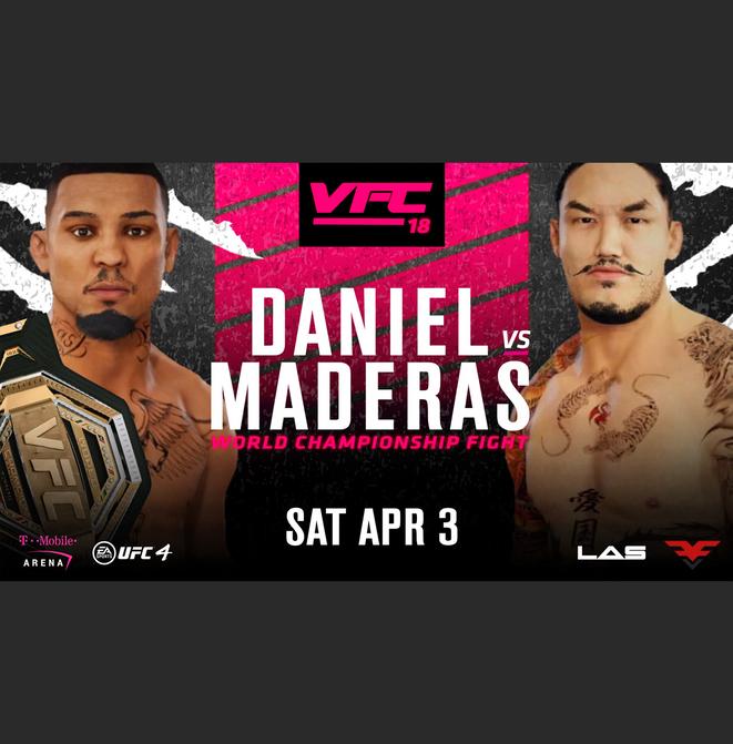 VS.UFC VFC18 (site).png