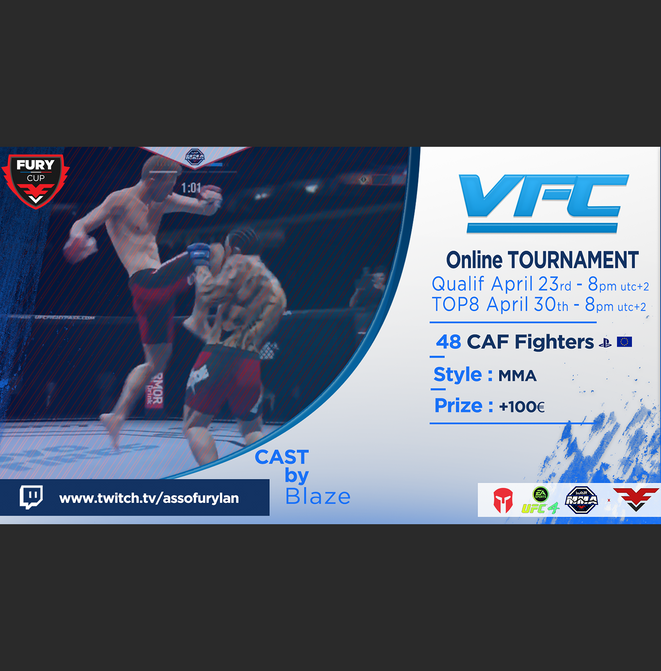 VS.UFC VFCcup (site).png