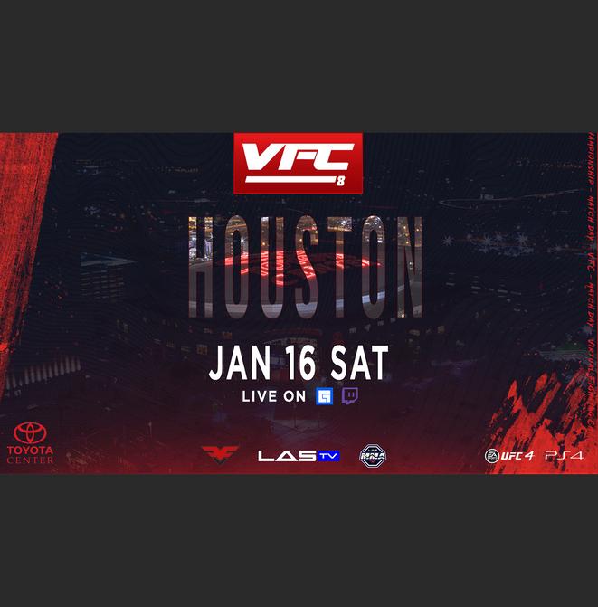 VS.UFC VFC8 (site).png