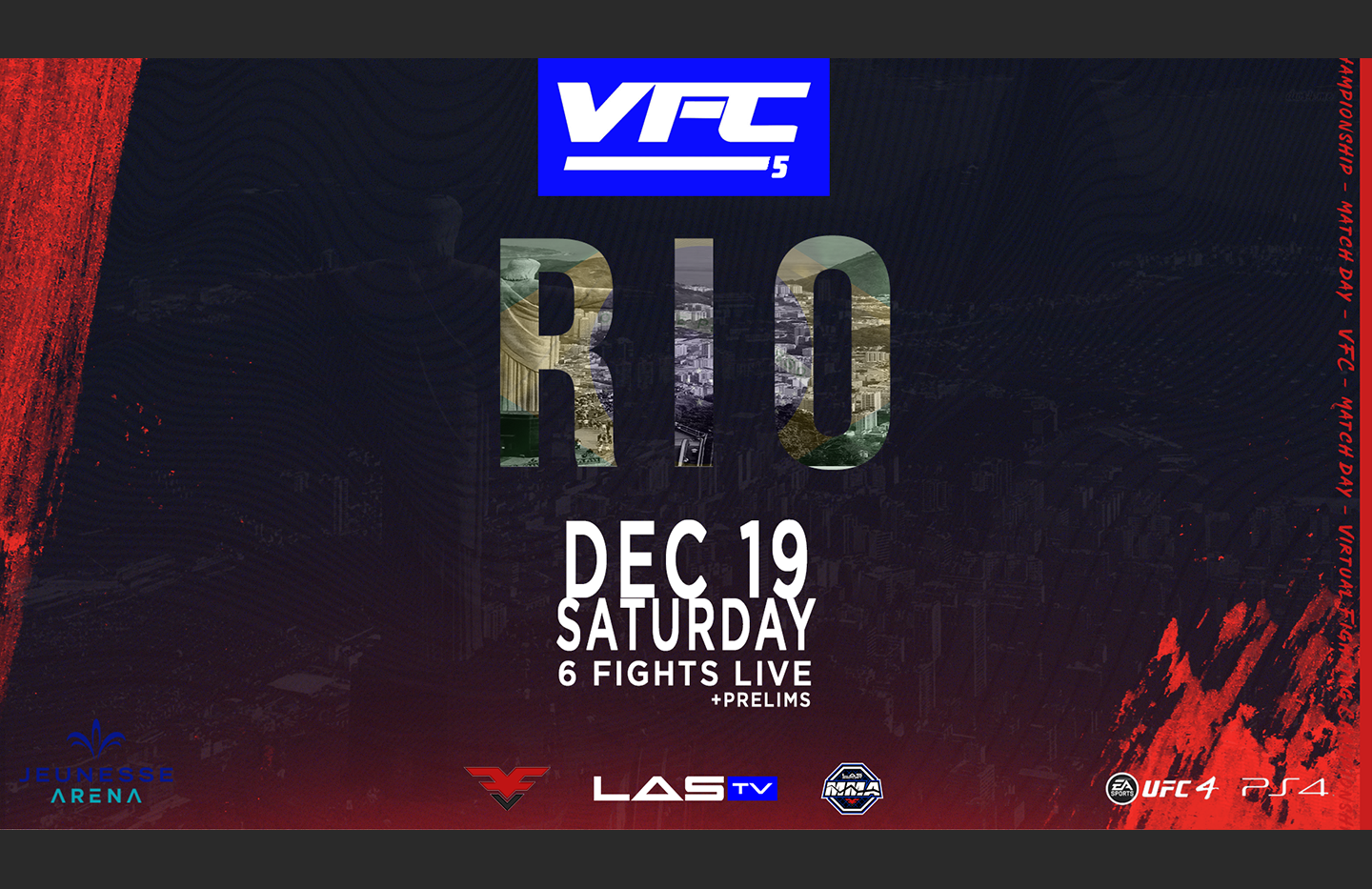VS.UFC VFC5 (site).png