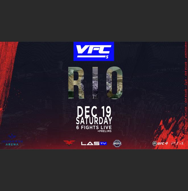 VS.UFC VFC5 (site).png