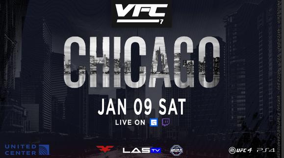 VS.UFC_VFC7.1.png