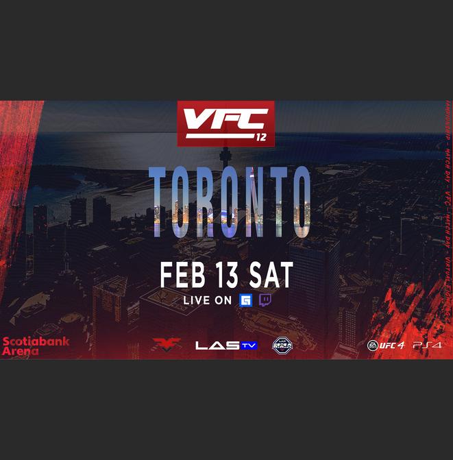 VS.UFC VFC12 (site).png