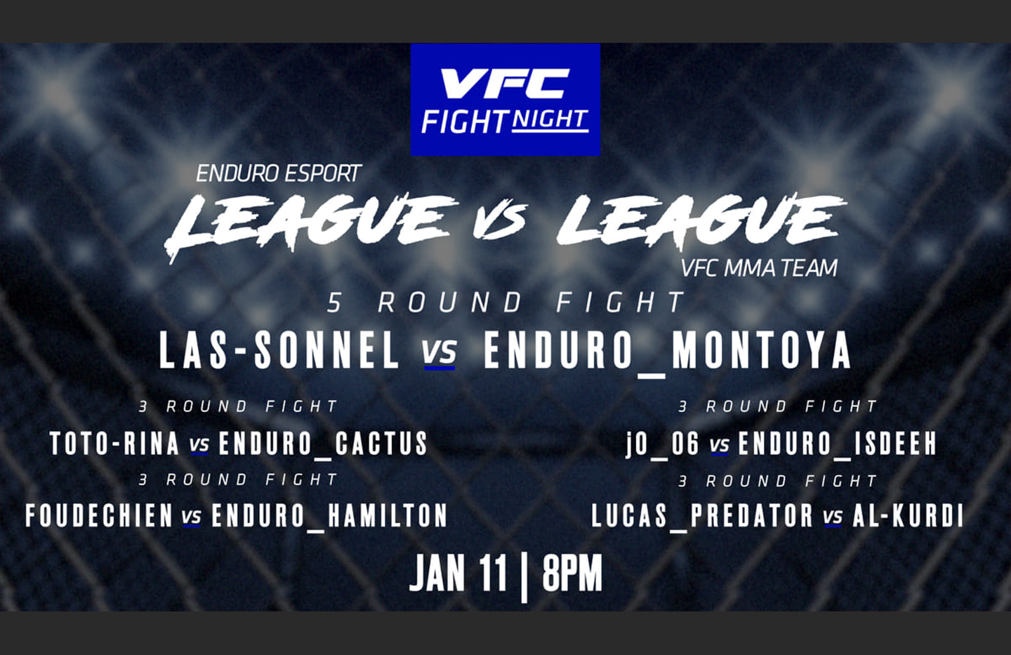VS.UFC VFC FN (site).png