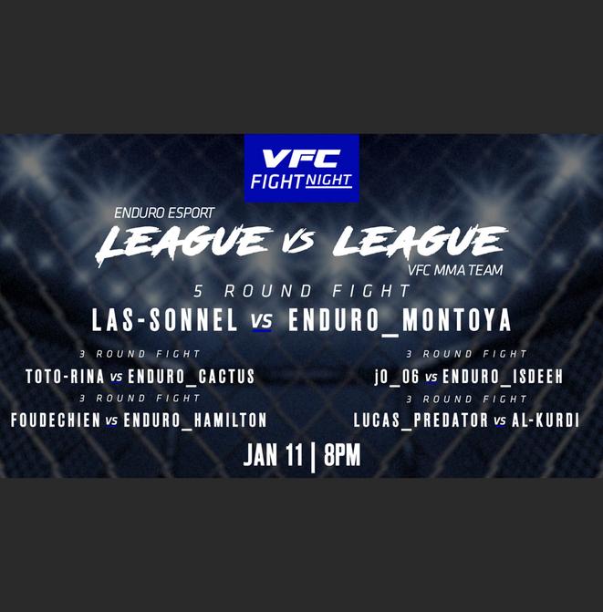 VS.UFC VFC FN (site).png