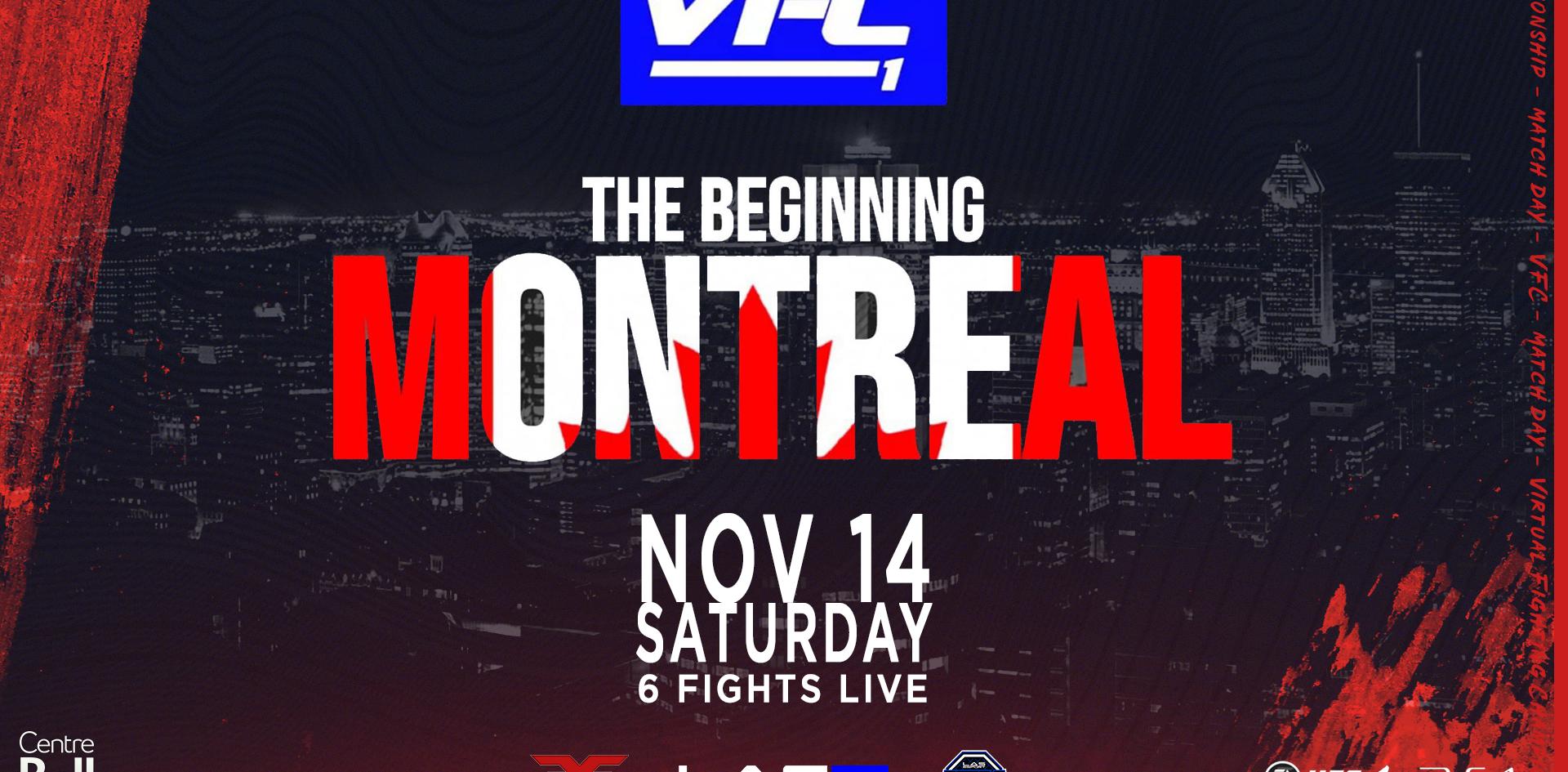 VS.UFC VFC1.png