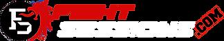 final dragon full logo com.png